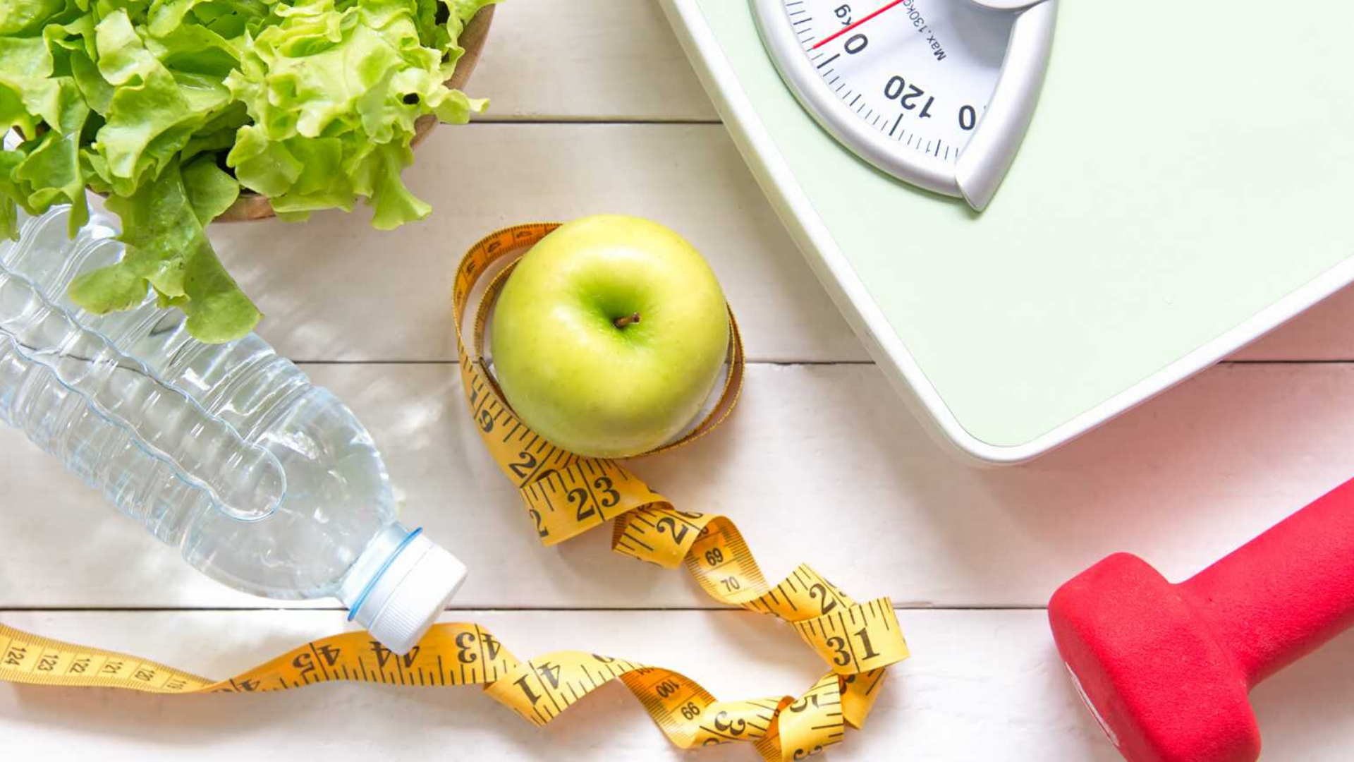 6 Things You Should Know About Obesity
